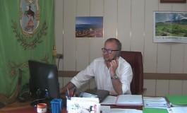 Centrale biogas Alto Molise, il consiglio comunale di Capracotta dice No