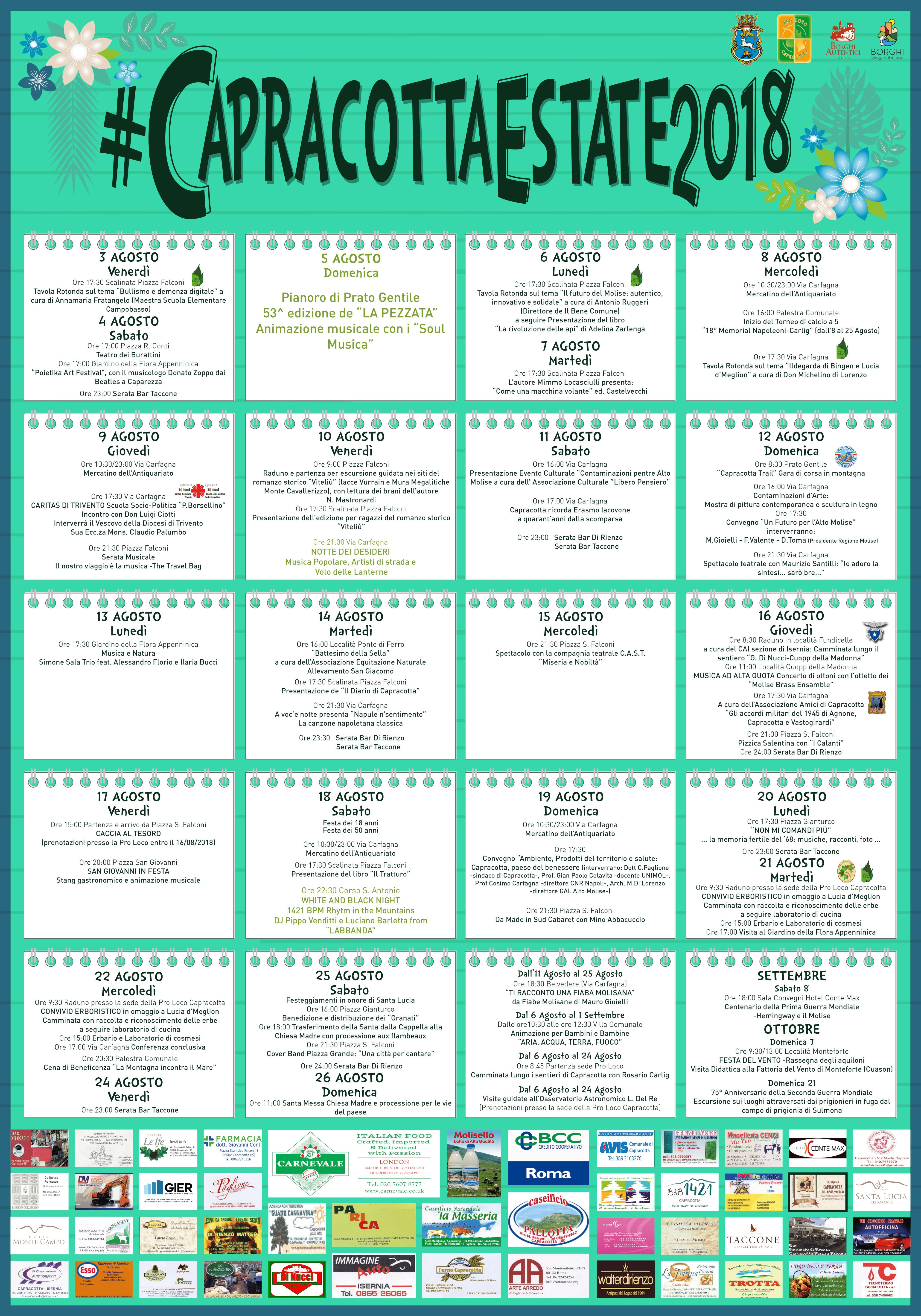 programma 2017 (11)ai