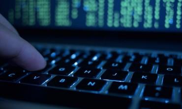 Alto Sangro, hacker entra sul profilo instagram di una studentessa e la minaccia