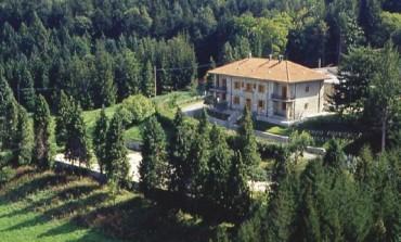 Vastogirardi, 3^ edizione di  'Natura senza barriere' alla riserva MaB di Montedimezzo