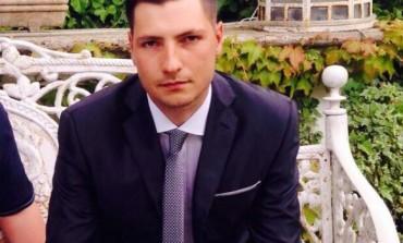 Ateleta, il 26enne Nico Mastropietro muore schiacciato da un albero