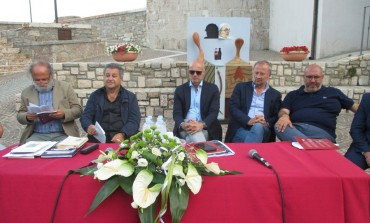 """Esclusivo - """"Il futuro del'Alto Molise"""", dibattito a Capracotta con il governatore Donato Toma"""