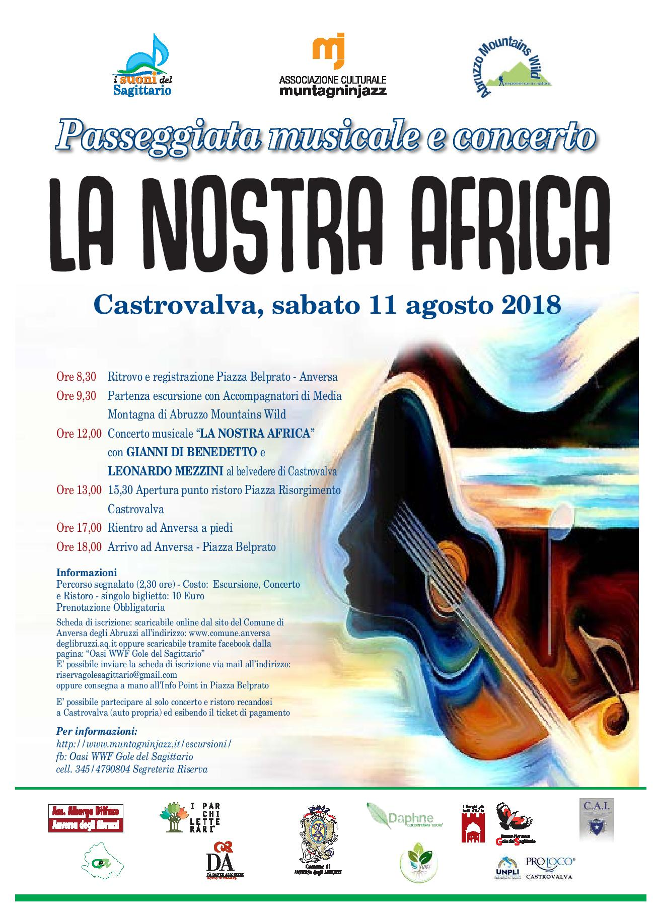 Locandina Concerto Gole del Sagittario 2018-page-001