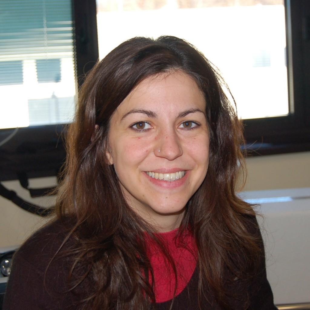 Maria Laura Bonaccio