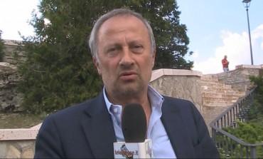 ESU, Paglione replica a Target Unimol sulla gestione delle borse di studio