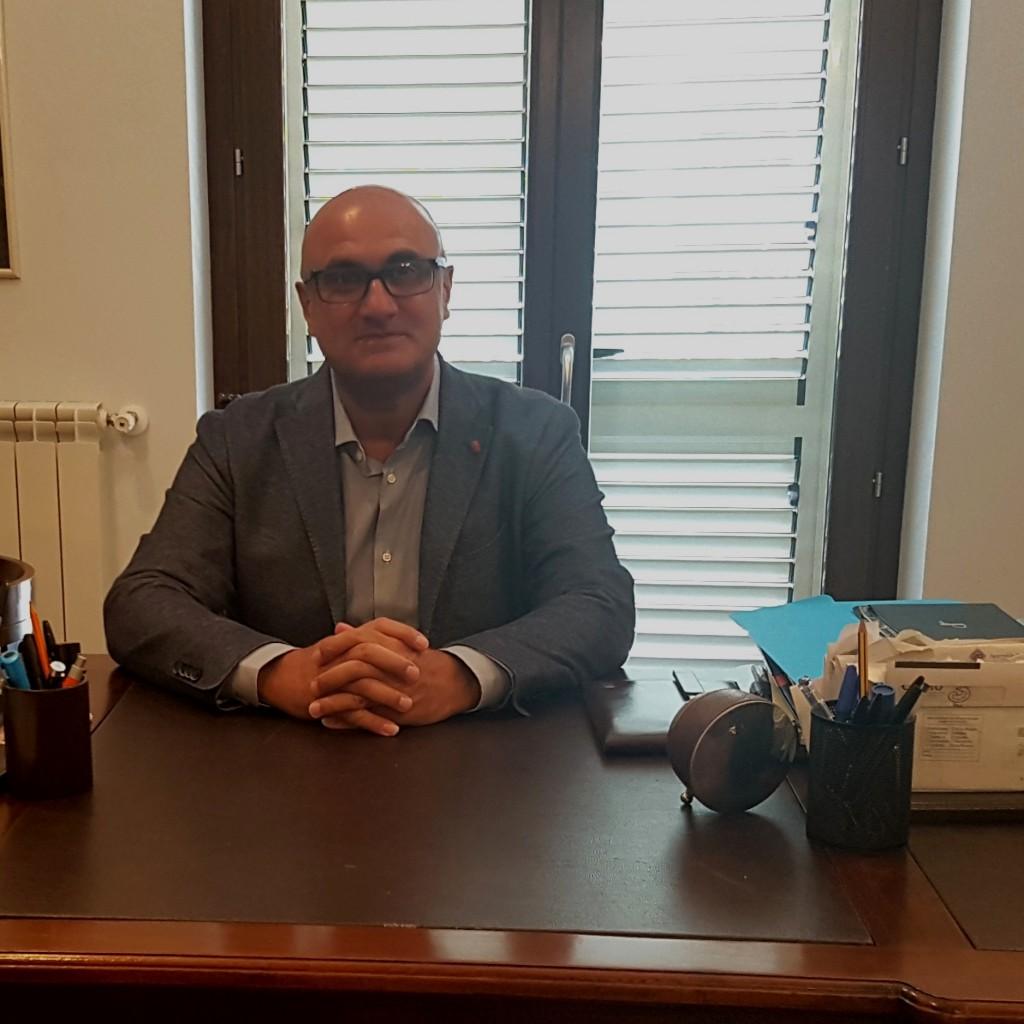 Piero Petrecca