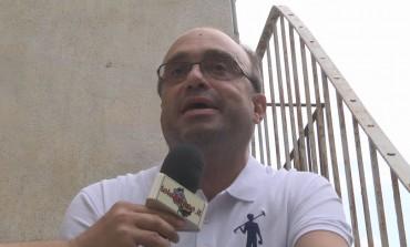 'Molisani a Roma' - Intervista ad Andrea Pietravalle, fondatore del gruppo su facebook
