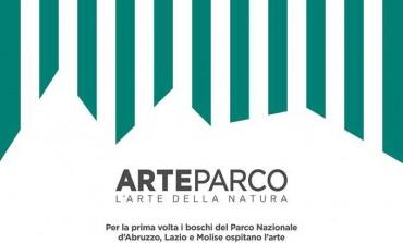 Pescasseroli, 1^ edizione di 'ArteParco': sabato 1°settembre