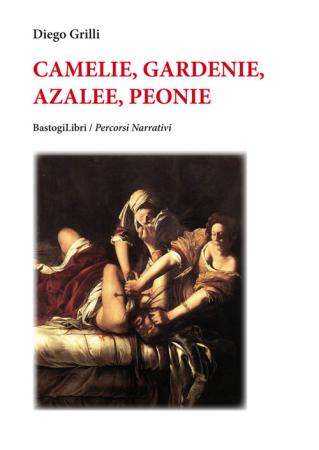 camelie-gardenie-azalee-e-peonie