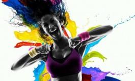 Folta partecipazione al 'Carovilli Welness 2018', lo sport declinato in tutte le discipline