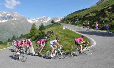 Civitella Alfedena, 34^ cronoscalata ciclistica:  al via le iscrizioni