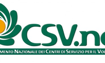 CSVAQ, ecco il bando del servizio civile