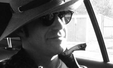 Pescocostanzo in lutto: muore sul lavoro Marco Del Cimmuto