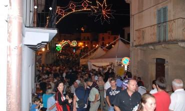 13^ edizione del festival abruzzese del peperoncino piccante