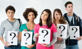 Giovani tra alienazione e concretezza