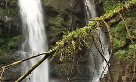 Storie - Carpinone, lungo il sentiero dell'acqua