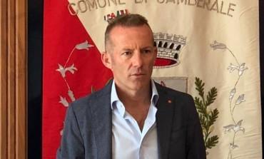 """Elezioni regionali, il sindaco Bucci protesta l'election day in Abruzzo: """"Scarsa considerazione delle aree interne"""""""