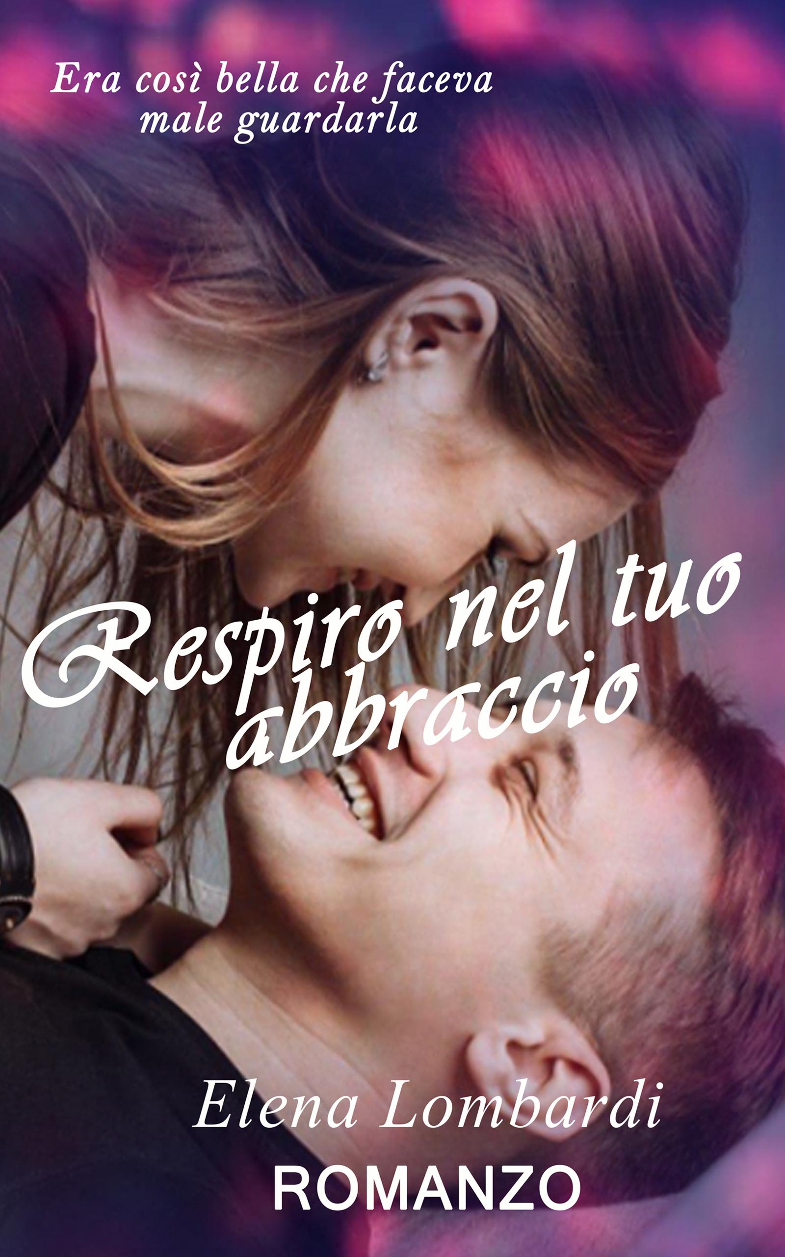 copertina ebook Respiro nel tuo abbraccio(1)