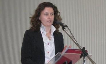 Auguri - Arriva la seconda laurea per la dottoressa Simona Cecilia Crociani Baglioni