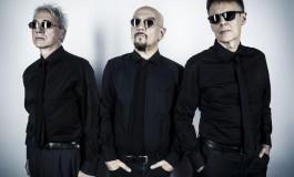 Decibel in concerto, domani sera la band di Ruggeri a Pescopennataro
