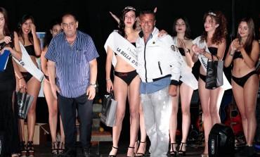 'Bella d'Italia', Carmela Eva Montrone vince la selezione molisana e accede alla finale nazionale