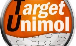 Target Unimol critica l'operato dell'E.S.U.