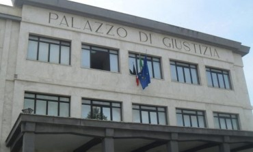 Chiusura tribunale, UIL Alto Sangro - Valle Peligna chiede incontro con i parlamentari della provincia dell'Aquila