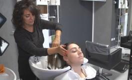 Isernia, partono le promozioni di Hair Studio