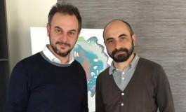 La fondazione architetti di Campobasso  tra i promotori della neonata rete nazionale
