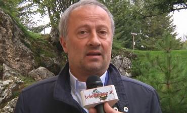 Alto Molise, Paglione rilancia la legge sulla montagna: fiscalità agevolata e diritto alla salute