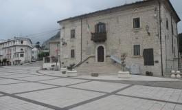 Bandi e opportunità in Abruzzo, seminario a Pizzoferrato