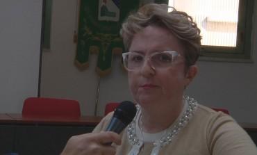 """Ospedale Castel di Sangro, futuro preoccupante e assenza di medici. Dell'Erede: """"Rivendichiamo il diritto alla salute"""""""