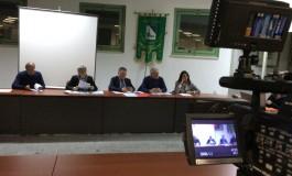 Castel di Sangro, ecco la seduta del consiglio comunale di oggi pomeriggio