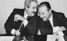 """""""La lotta alla mafia, strategie e tattiche di contrasto"""", ieri il convegno a Campobasso"""