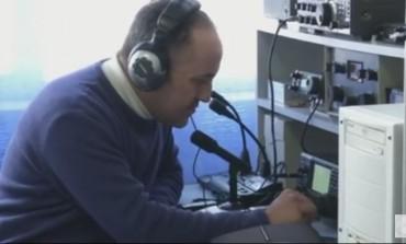 Isernia, la sezione pentra ARI inizia il corso per l'esame da radioamatore