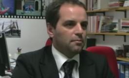 Anci Molise, il presidente Sciulli ringrazia i sindaci