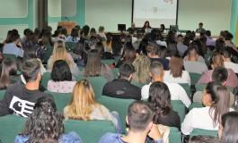 Guardare ad una medicina per il mediterraneo, la nuova sfida di Neuromed
