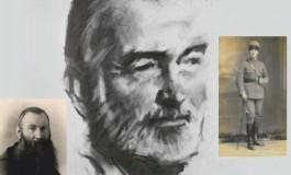Hemingway e il Molise, convegno a Castel del Giudice