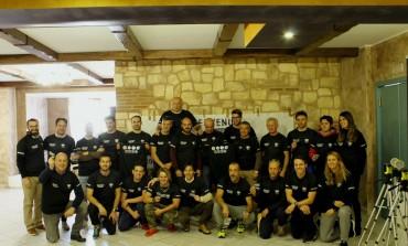 Speciale - Nasce a Castel di Sangro il 'Meta Team': maggiore sicurezza sulle piste da sci