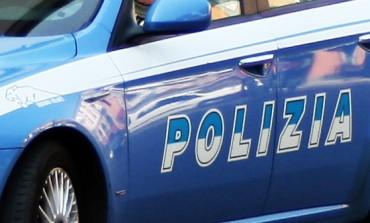 Sicurezza, progetto formativo della Polizia stradale dell'Inail sulla prevenzione degli incidenti