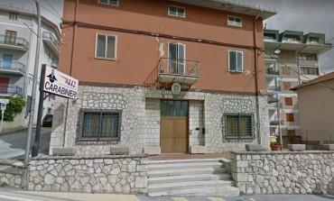 Estorsione, arrestati due studenti minorenni a Roccaraso