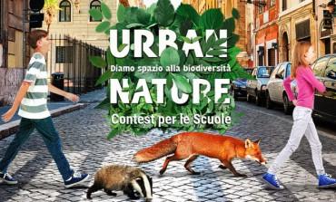 WWF lancia Video Contest di Urban Nature per le scuole: una nuova sfida per aumentare la biodiversità urbana