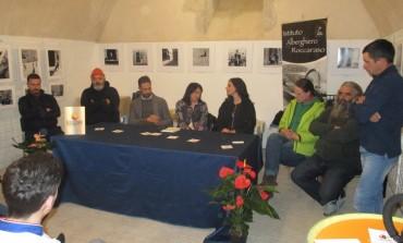 Sapori di qualità a Scanno, weekend di degustazioni con i produttori della zona