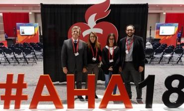 Chicago, ricercatori Neuromed protagonisti al principale meeting internazionale sulle patologie cardiovascolari
