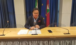 """PSR, Febbo: """"L'Abruzzo penultimo in Italia nella spesa dei fondi"""""""