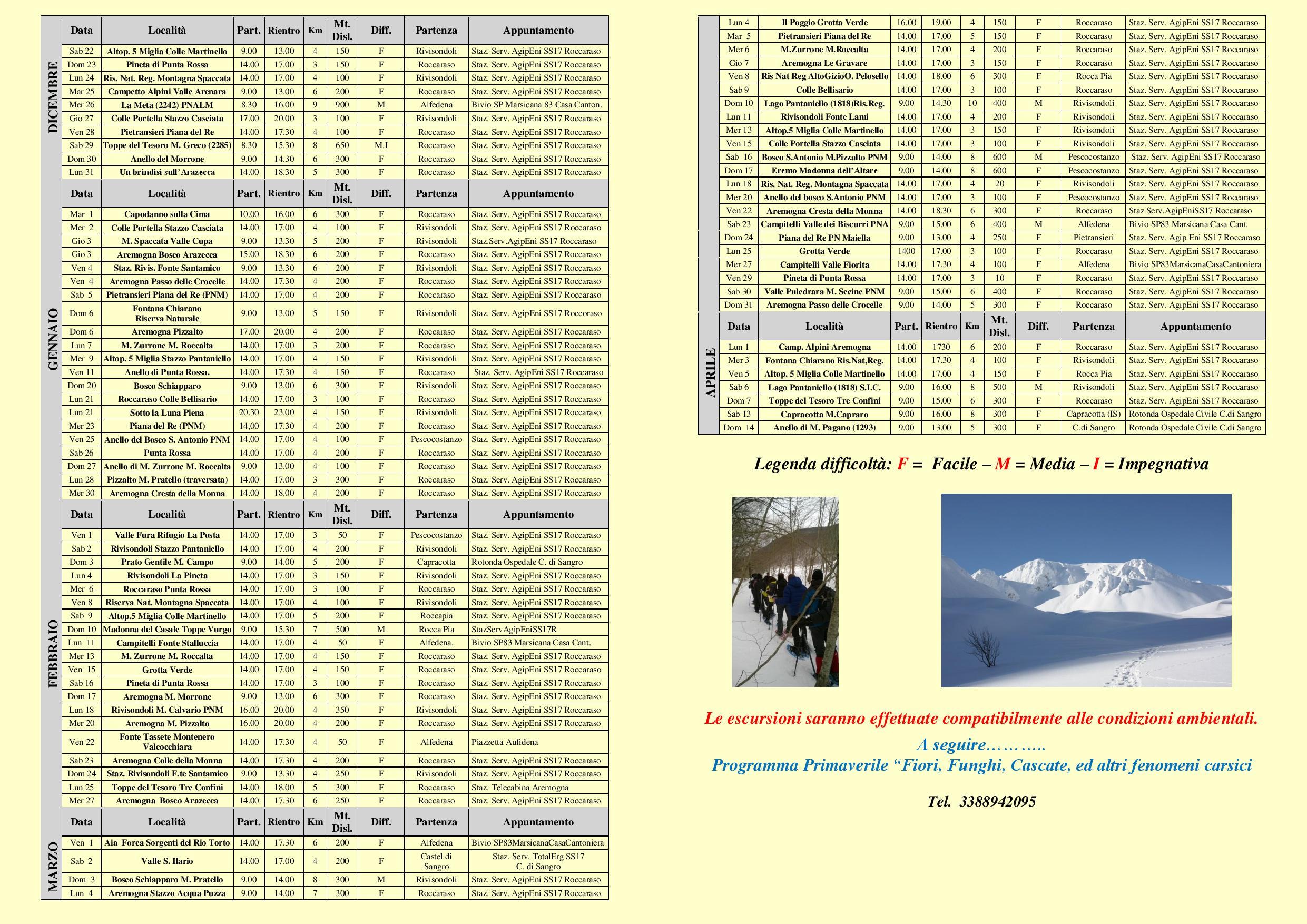 Brochure Inverno 2019-page-002
