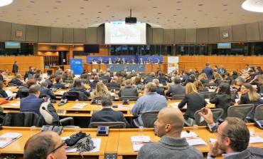 """Meeting di ricercatori internazionali, """"Dieta Mediterranea: il segreto di una vita più lunga al tempo della globalizzazione"""""""