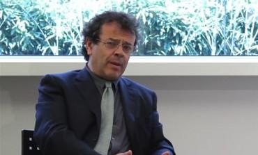 Gli architetti della provincia dell'Aquila incontrano Alessandro Traldi, collaboratore di Renzo Piano