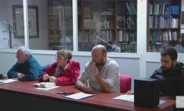 """Amministrative, Progetto Comune: """"Uniti per cambiare modo di far politica a Castel di Sangro"""""""