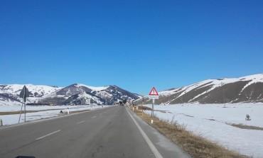"""Piano delle Cinque Miglia, Wwf Abruzzo: """"Strage senza senso"""""""